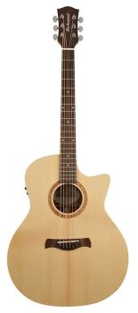 "Richwood Master Series SWG-110-CE Songwriter ""M"""
